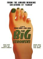 The Big Lebowski movie poster (1998) picture MOV_9e3f04b8