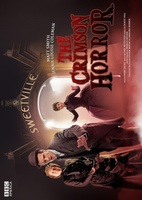 Doctor Who movie poster (2005) picture MOV_9e4609ec