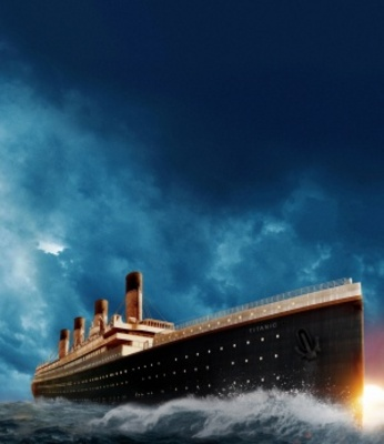 Essay On The Titanic