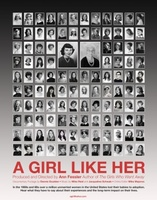 A Girl Like Her movie poster (2012) picture MOV_9e53d8a1
