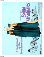 The Young Graduates movie poster (1971) picture MOV_9e5c292d