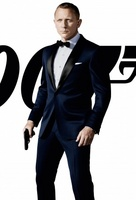 Skyfall movie poster (2012) picture MOV_9e746227