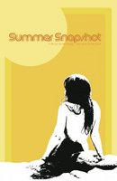 Summer Snapshot movie poster (2010) picture MOV_9e74c543