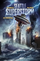 Seattle Superstorm movie poster (2012) picture MOV_9e7637fa