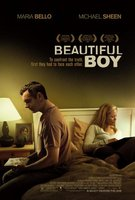 Beautiful Boy movie poster (2010) picture MOV_9e77c0f1