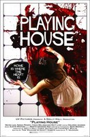 Playing House movie poster (2010) picture MOV_9e79afaa