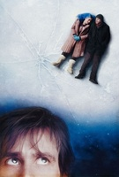Eternal Sunshine Of The Spotless Mind movie poster (2004) picture MOV_9e7ef2f8