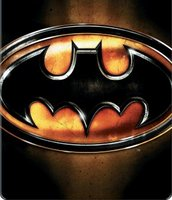 Batman movie poster (1989) picture MOV_9e852005