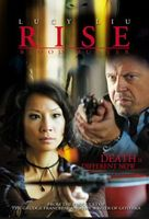 Rise movie poster (2007) picture MOV_9e8e6532