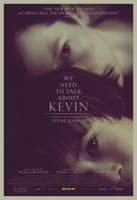 We Need to Talk About Kevin movie poster (2011) picture MOV_9e8ec64b