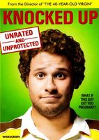 Knocked Up movie poster (2007) picture MOV_9e986a36