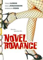Novel Romance movie poster (2006) picture MOV_9e9afd06