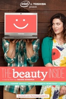 The Beauty Inside movie poster (2012) picture MOV_9e9d0650