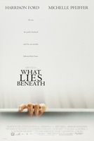 What Lies Beneath movie poster (2000) picture MOV_9e9dc267