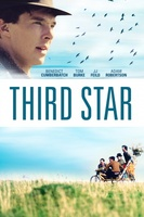 Third Star movie poster (2010) picture MOV_9ea1bb48