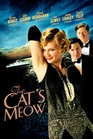 The Cat's Meow movie poster (2001) picture MOV_9eb3d970