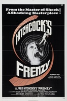 Frenzy movie poster (1972) picture MOV_9eb7b44e