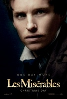 Les Misérables movie poster (2012) picture MOV_9ebe2e7c