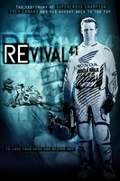 Revival 41 movie poster (2013) picture MOV_9ec15b00