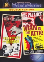 Man in the Attic movie poster (1953) picture MOV_9ec27223