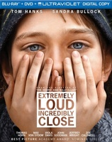 Extremely Loud and Incredibly Close movie poster (2012) picture MOV_22c61ebb