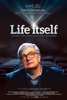 Life Itself movie poster (2014) picture MOV_9ed0d4f0