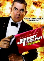 Johnny English Reborn movie poster (2011) picture MOV_9ed2a4c3