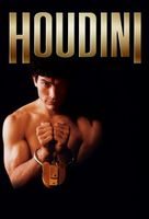 Houdini movie poster (1998) picture MOV_2a4a1865