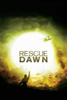Rescue Dawn movie poster (2006) picture MOV_9ed97fcf