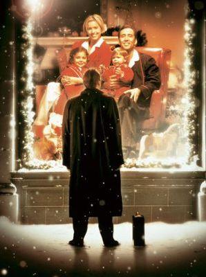 The Family Man movie poster (2000) poster MOV_9edde8c7