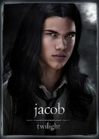 Twilight movie poster (2008) picture MOV_9ee83b88