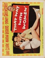 That Way with Women movie poster (1947) picture MOV_9eebb8ad