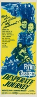 Desperate Journey movie poster (1942) picture MOV_794ae6d0