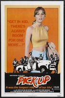 Pick-up movie poster (1975) picture MOV_9eef66dc