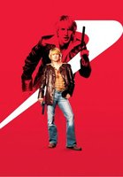 Starsky And Hutch movie poster (2004) picture MOV_9efdf2df