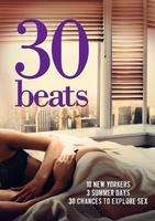 30 Beats movie poster (2012) picture MOV_9efe653e
