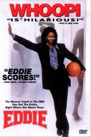 Eddie movie poster (1996) picture MOV_9f00496f