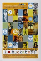 I Heart Huckabees movie poster (2004) picture MOV_9f024062