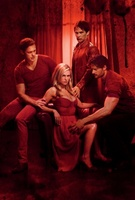 True Blood movie poster (2007) picture MOV_9eebed3d