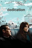 Dedication movie poster (2007) picture MOV_9f032ae5