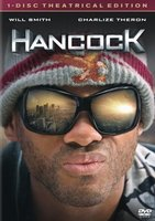 Hancock movie poster (2008) picture MOV_9f07d6d8