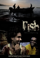 Fish movie poster (2012) picture MOV_9f08c393