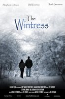 The Wintress movie poster (2008) picture MOV_9f09ef63