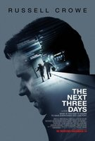 The Next Three Days movie poster (2010) picture MOV_9f0b119e