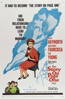 The Story on Page One movie poster (1959) picture MOV_9f173ea2