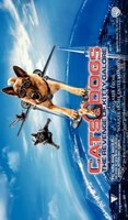 Cats & Dogs: The Revenge of Kitty Galore movie poster (2010) picture MOV_9f1ecd60