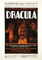 Dracula movie poster (1931) picture MOV_9f201383