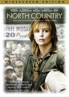 North Country movie poster (2005) picture MOV_9f2831ae