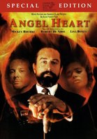 Angel Heart movie poster (1987) picture MOV_9f2a2c03