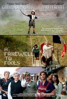 A Farewell to Fools movie poster (2013) picture MOV_9f2e2fe0